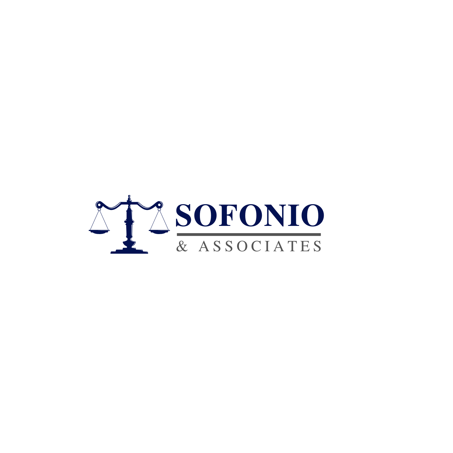 Sofonio and Associates - Personal Injury Attorney, Criminal Law, Employment Law